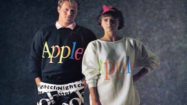 Productos-Apple