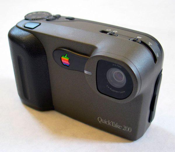 13 Productos de Apple que no sabías que existían