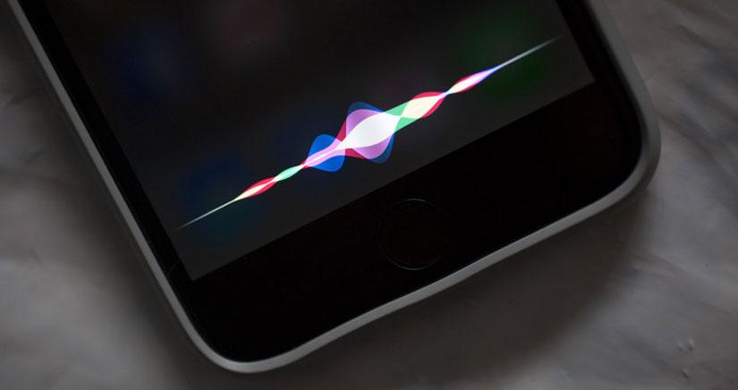 Apple compra Perceptio, una startup dedicada a la inteligencia artificial