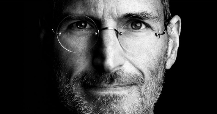 Apple hace público un video inédito de Steve Jobs muestra su lado más amable