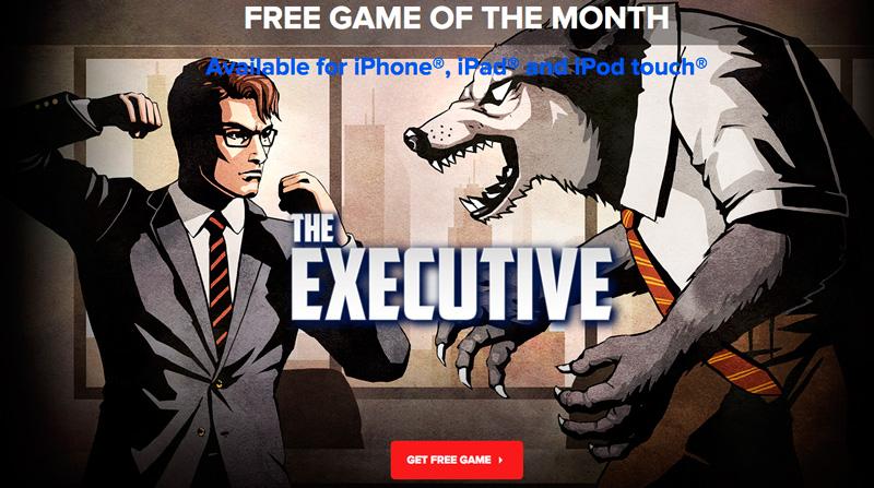 The_Executive