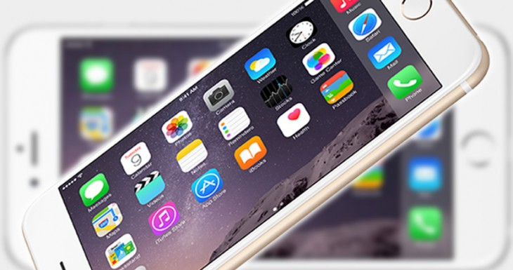 5 Trucos para iPhone que debes conocer