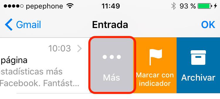 Trucos-iPhone