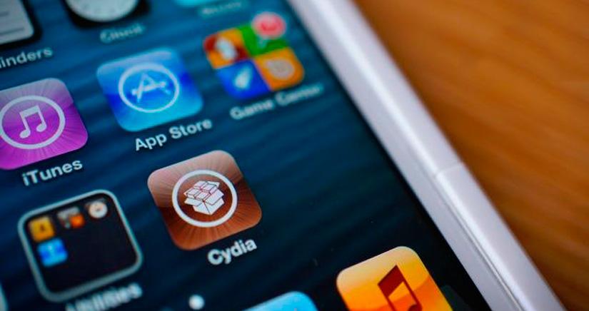 Los 17 mejores Tweaks gratuitos para el Jailbreak iOS 9