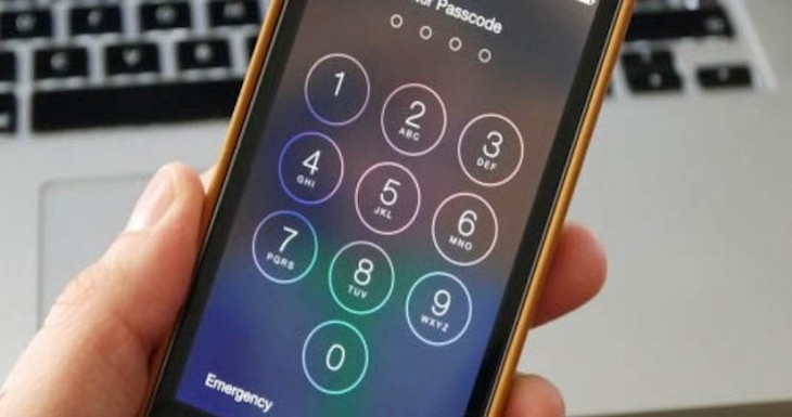 Cómo ver las contraseñas que necesitas en Safari con iOS 9