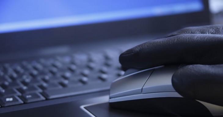 Configura Safari para que te avise de sitios web fraudulentos