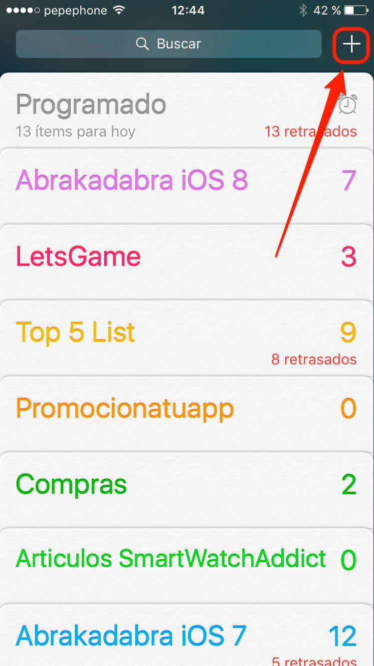 iOS 9 SIRI