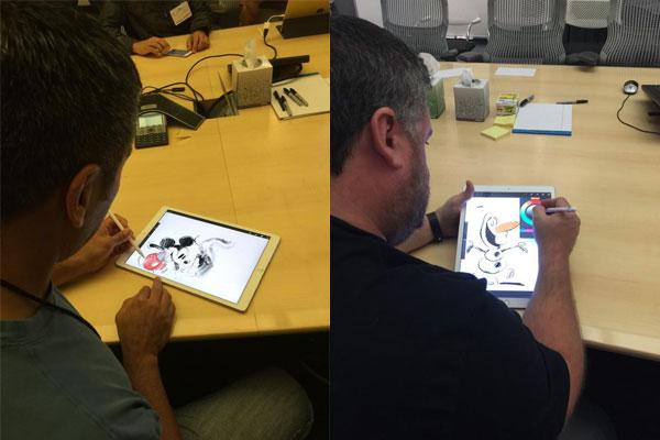 iPad_Pro_Disney02