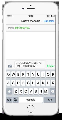 llamada-sms02