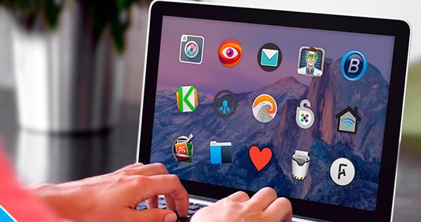 El mayor Pack de aplicaciones Premium para Mac jamas lanzado a precio de risa [2$ por App]