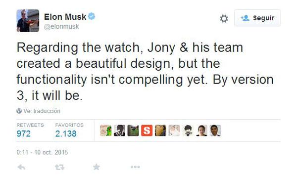 tweet_Elon_Musk01