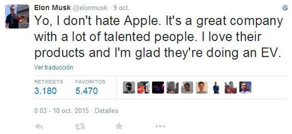 tweet_Elon_Musk02