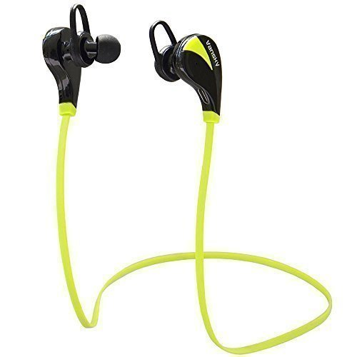 Auriculares bluetooth iPhone