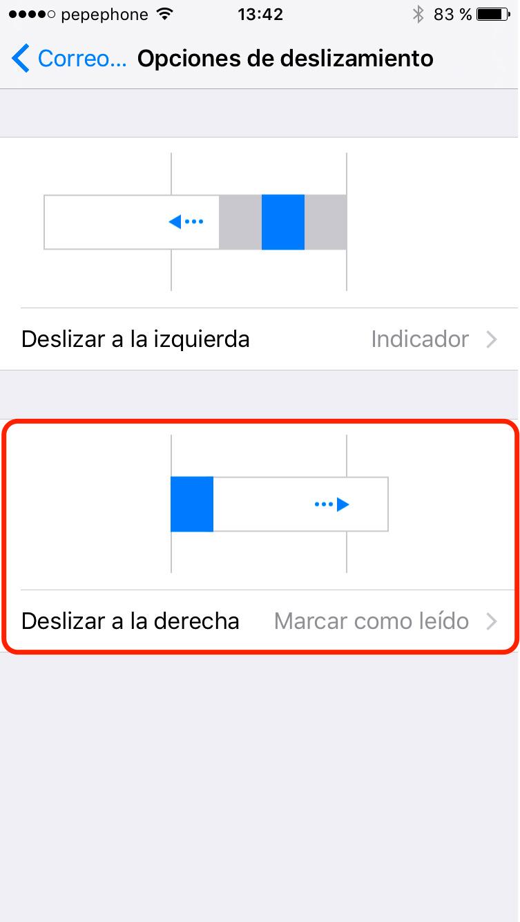 Borrar-correos-iPhone