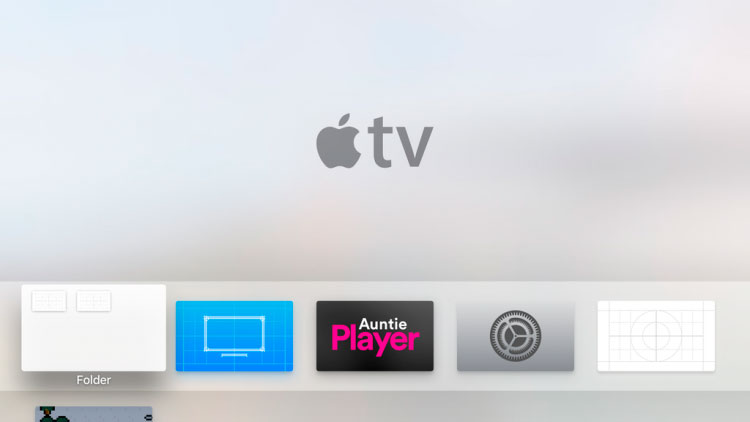 Carpetas-Apple-TV-4