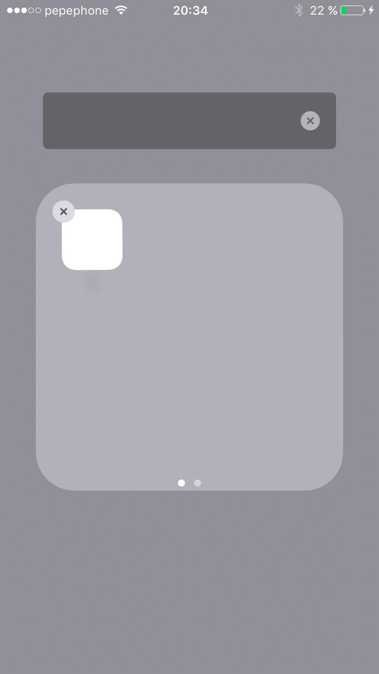 Carpetas-secretas-iPhone