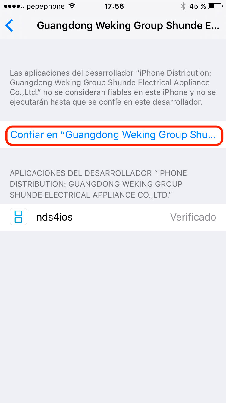 Instalar-emulador-nintendo-iPhone