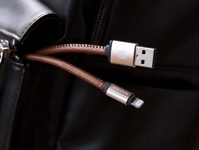 Leather-Enclosed-Lightning-Cable-by-VEASOON-02