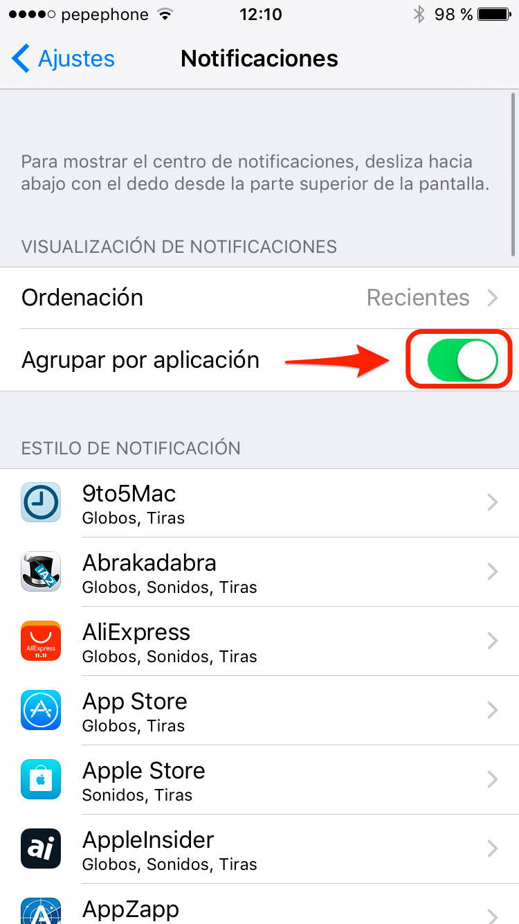 Notificaciones-iPhone