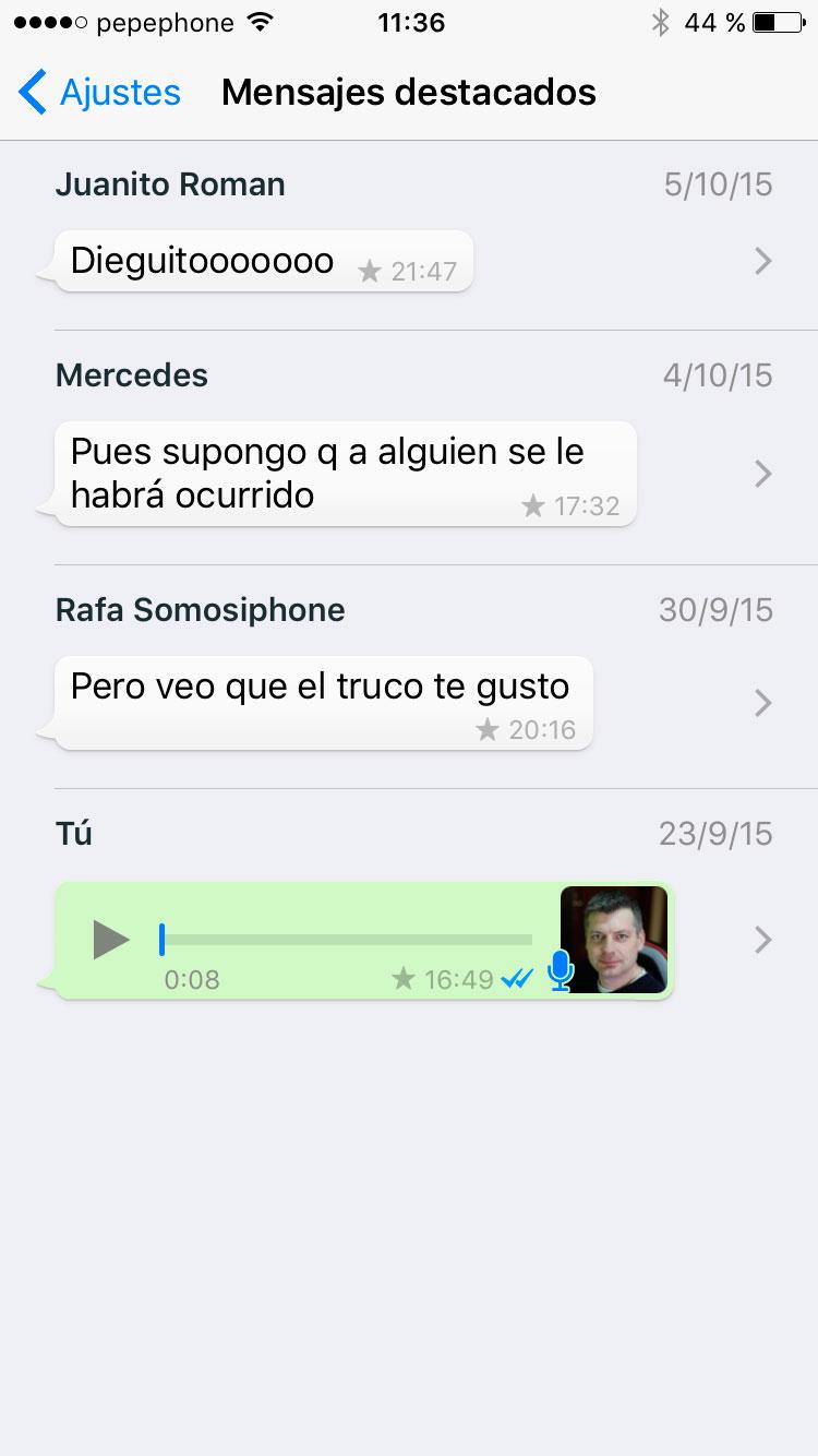 Novedades-WhatsApp
