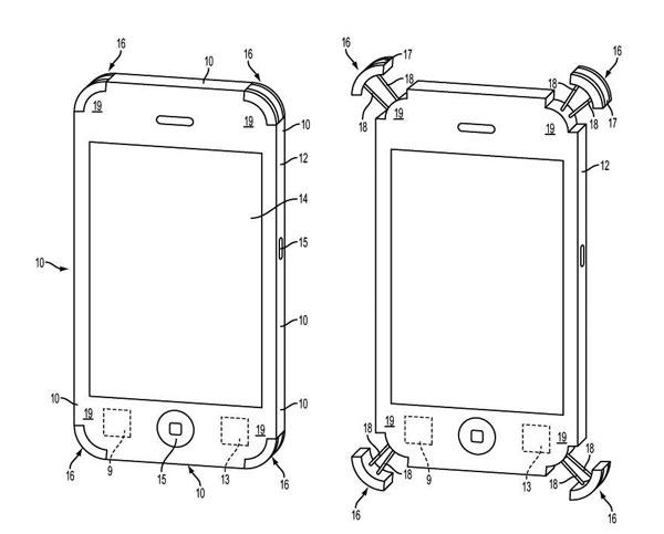 Patente_Amortiguadores