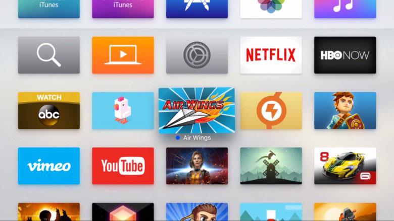 Trucos-Apple-TV-4