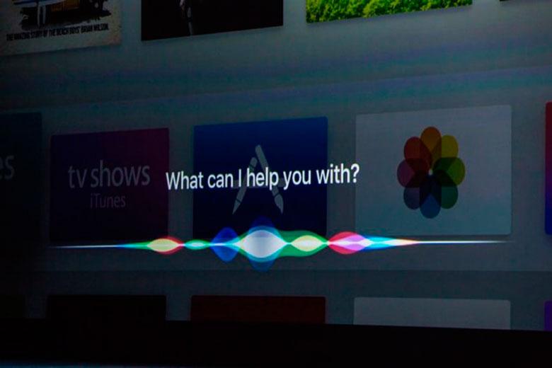 10 trucos para manejar tu Apple TV 4 cómo un profesional…