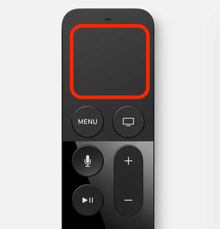 Trucos-Apple-TV