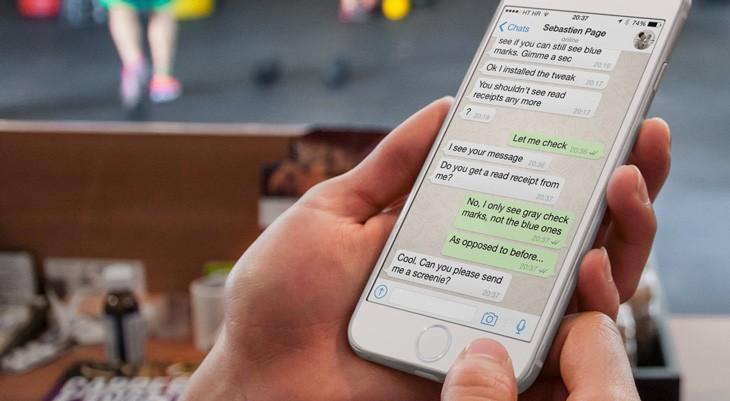 WhatsApp se actualiza en remoto y añade una de las funciones más demandadas por los usuarios