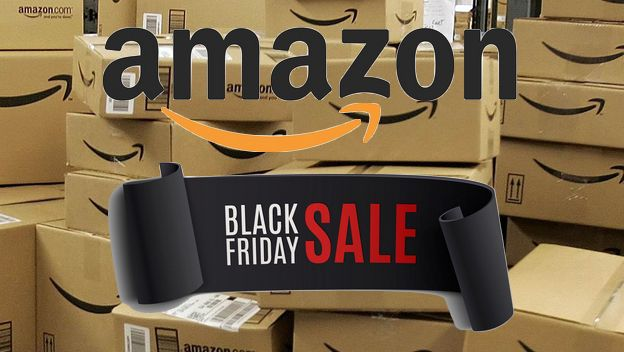 black_friday_amazom_es