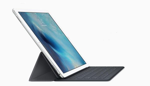 iPad_Pro_2