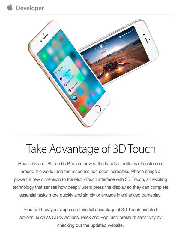 3D_Touch_email