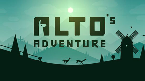 Altos_Adventure