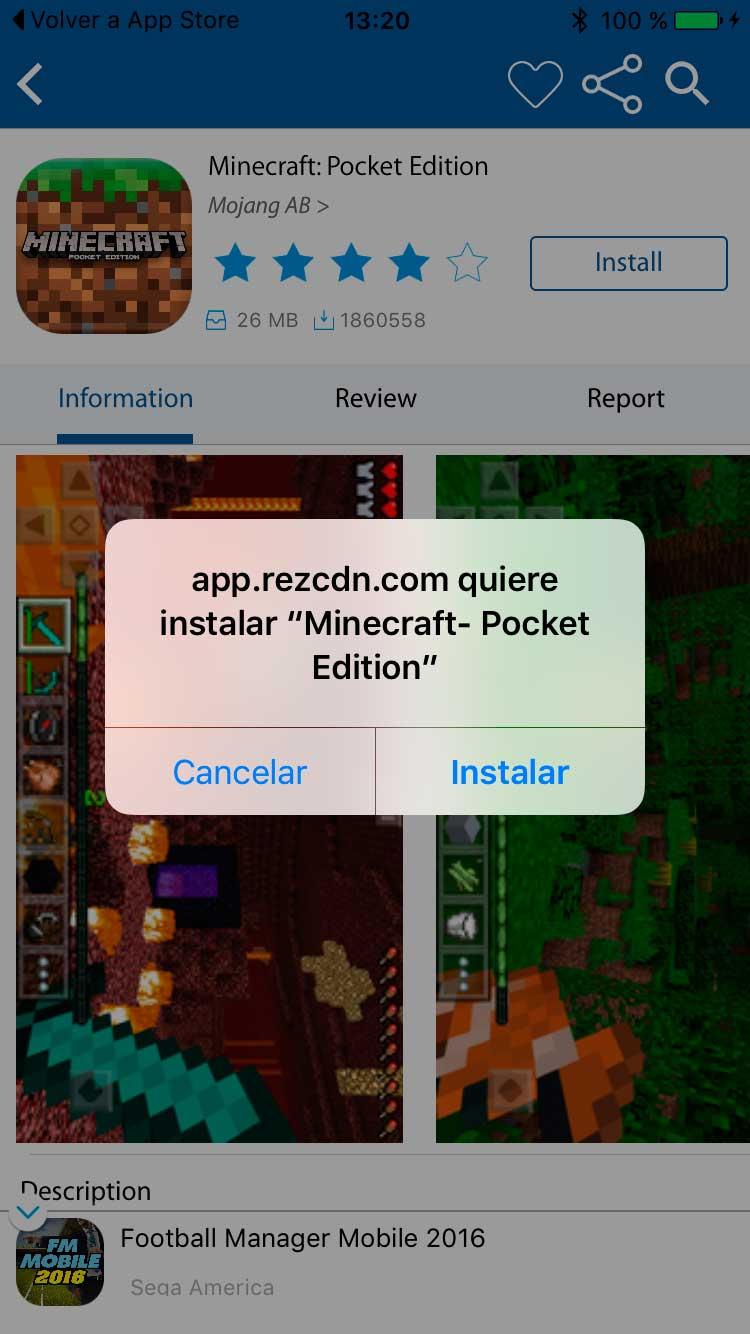Aplicaciones-pirata-iPhone