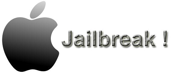 Apple-Jailbreak-Pic