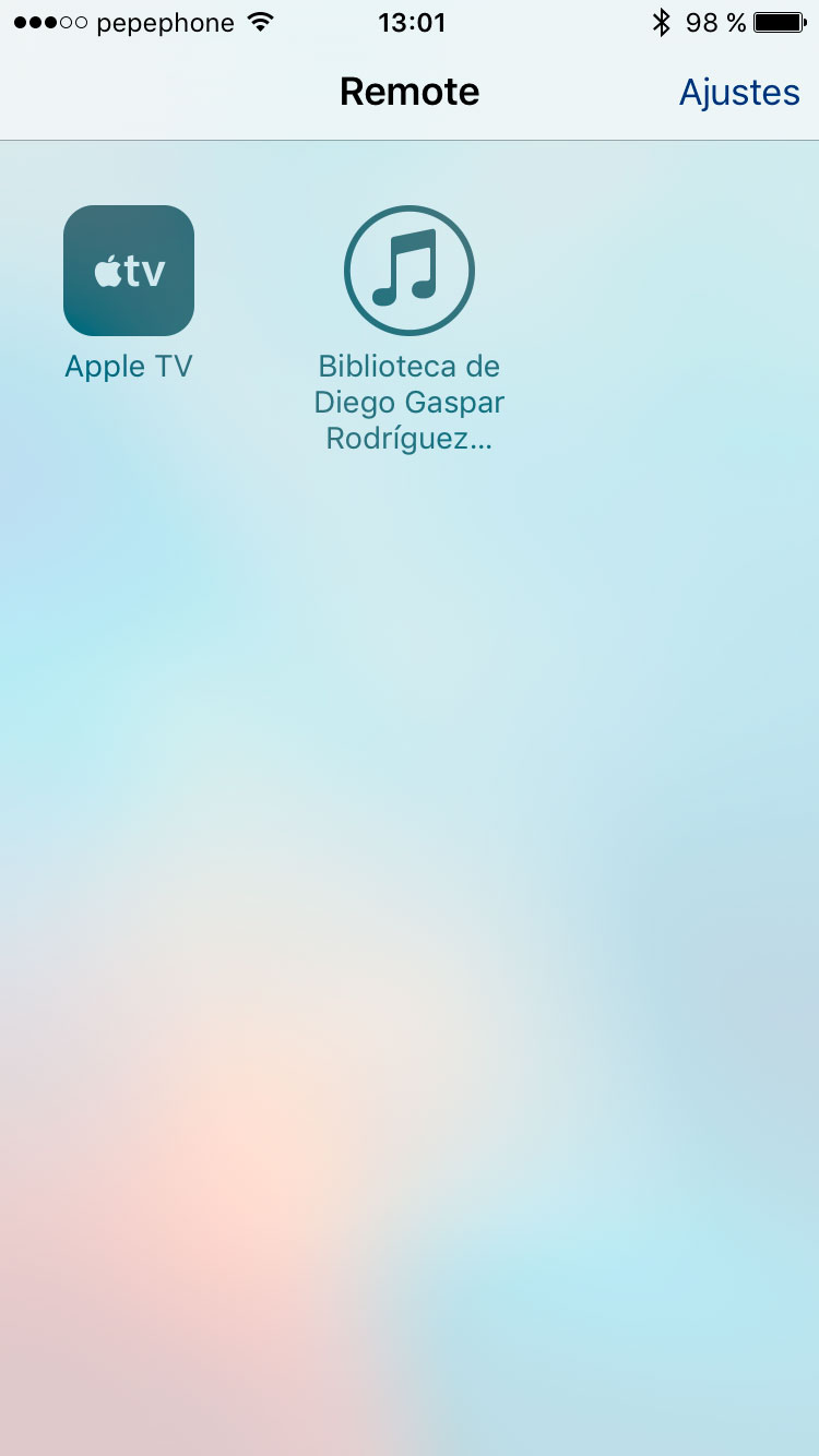 Apple-TV-4-Remote