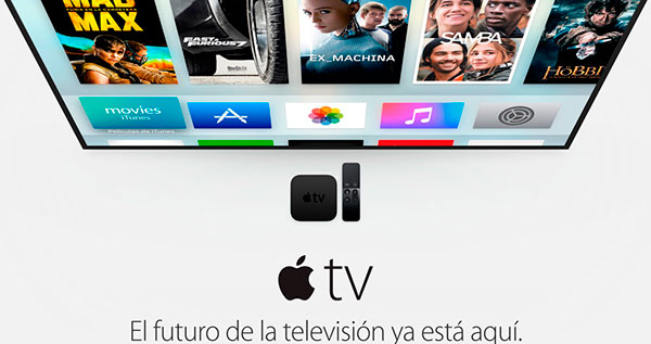 Apple_TV_4