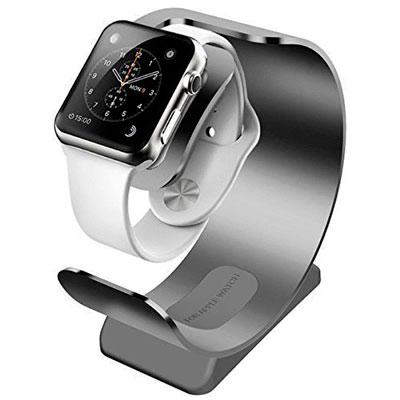 iPhone 7 con iOS 10, mira el vídeo….