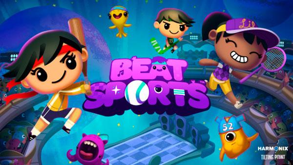 Beat_Sports