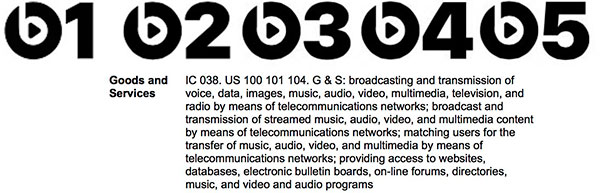 Beats_radios