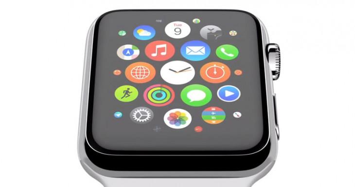 Cómo cerrar aplicaciones, en el Apple Watch, que no responden