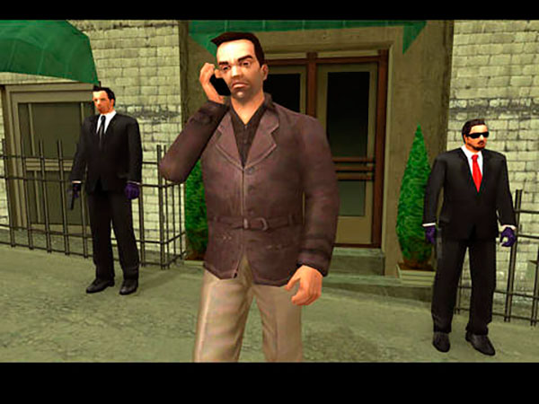 Liberty_City_Stories02