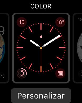 Manzana-de-Apple-en-Apple-Watch