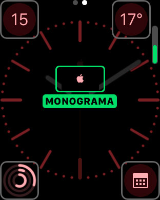 Manzana-de-Apple-en-Apple-Watch