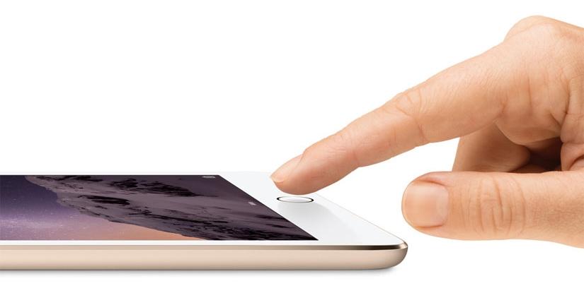 Cómo liberar la RAM de tu iPhone en 10 segundos para que vaya más rápido [Trucazo]