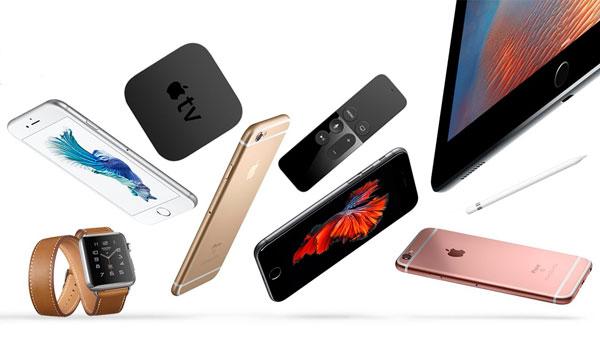 Novedades_Apple