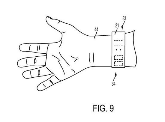 Patente01