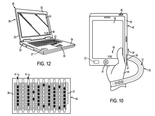 Patente02