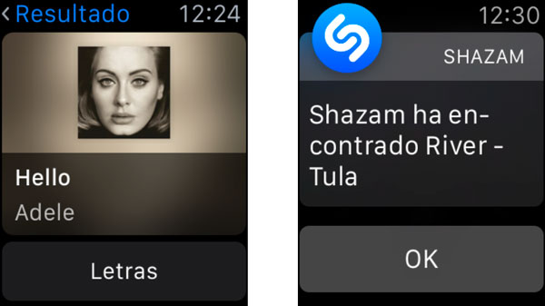 Shazam-Apple-Watch