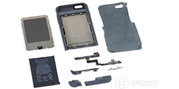 Smart_Battery_Case_iFixit